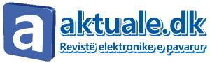 Aktuale.dk
